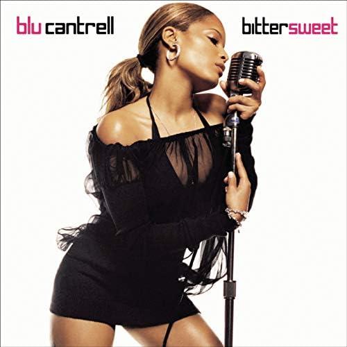 Blu Cantrell