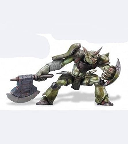 barato y de moda Gundam Series DX Heroes & Monsters Monsters Monsters 3 Goblin Zaku (japan import)  tienda de descuento