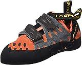 La Sportiva Tarantula Adults' Unisex Climbing Shoes, Men's,...