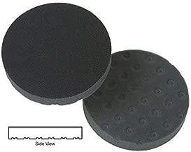 lake country smart pads