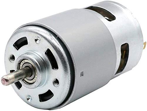 12v dc motor - 3