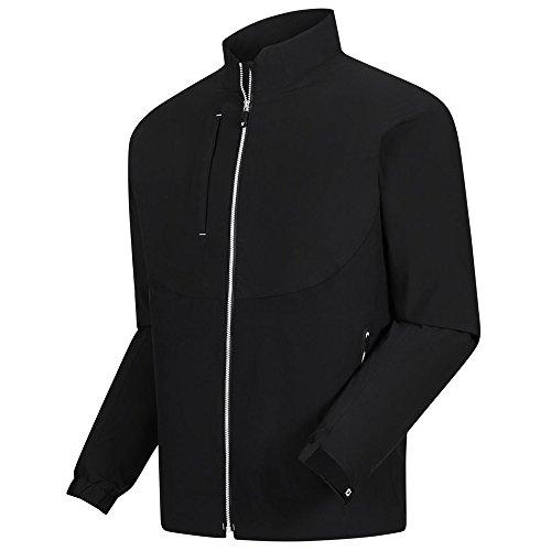 FootJoy New DryJoys Tour LTS RAIN Golf Jacket