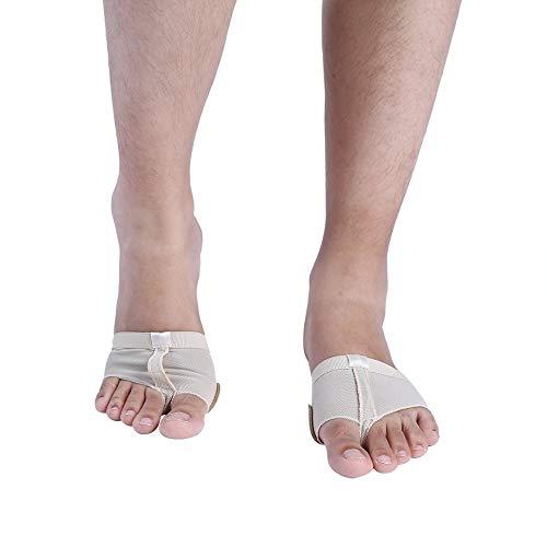 Belissy Lyrical baletowe taniec stopy Thong Tanz hale buty do fitnessu (kolor skóry/L)