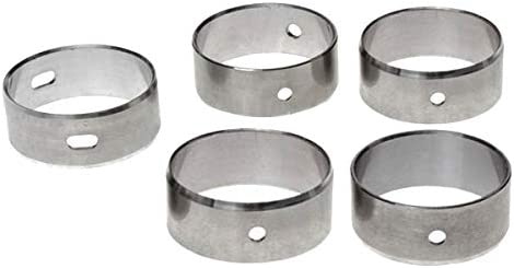 Clevite SH-1360S Super beauty product restock quality top Engine Bearing Max 67% OFF Camshaft Set