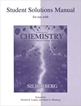 Best silberberg chemistry 4th edition Reviews