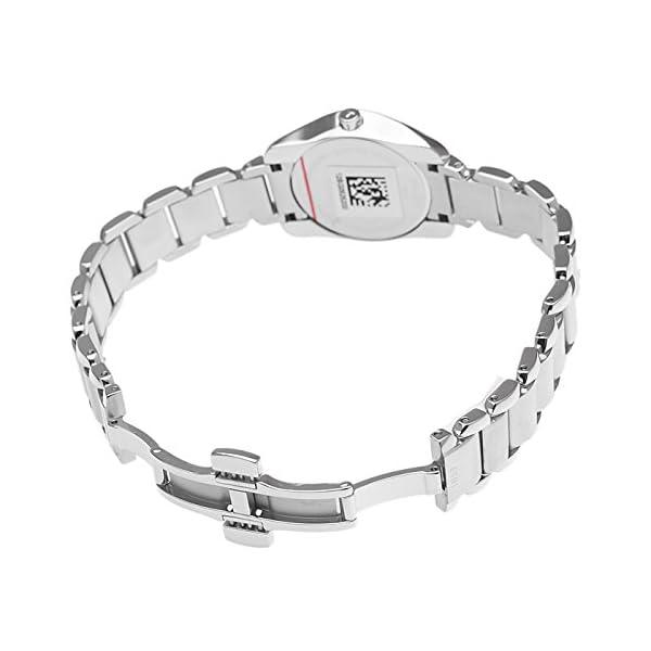 Tissot Reloj de Pulsera T023.210.11.057.00