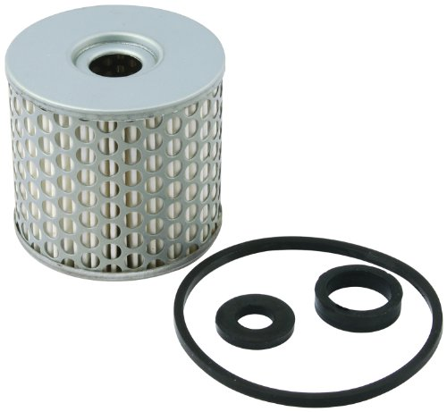 Allstar ALL40251 Fuel Filter Element for Allstar ALL40250 Canister Style Fuel Filter