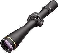 Leupold VX-5HD 4-20x52mm Side Focus Riflescope