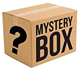 Mysteries Box - Makes a Nice Gifts! - Anything Possible - All Items are New - 30$