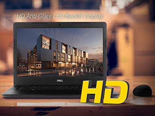 14-inch Dell Inspiron 3000 HD Core i5-1035G4 Laptop 2019