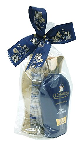 Cleopatra Geschenkpackung Lotion & Dusche