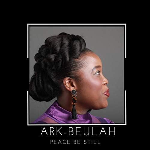 Ark-Beulah