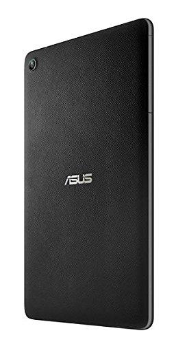 Asus ZenPad 3  7.9 Z581KL - 3