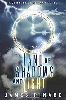 Land Of Shadows And Light