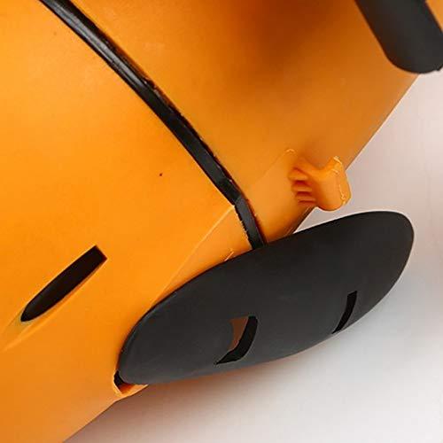 Tauchscooter Seabob vbva Bild 6*