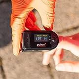 Zoom IMG-2 pulox po 200 solo pulsossimetro
