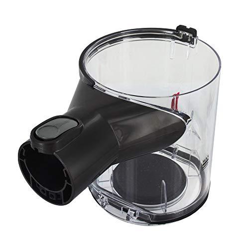 Buy Dyson Dust Compartment