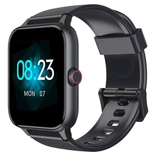 Blackview Smartwatch R3Pro Reloj Inteligente con...