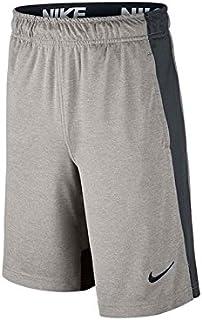 bf64779c6cb Amazon.es: Nike - Pantalones cortos / Niño: Deportes y aire libre