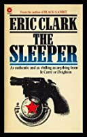 The Sleeper 0340258284 Book Cover