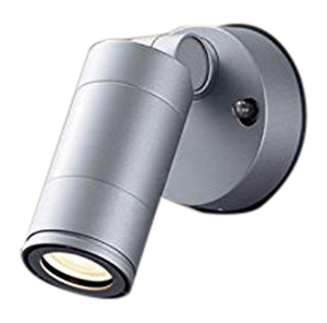 セマフォチケットパスタパナソニック(Panasonic) LEDスポットライト60形集光電球色LGW40141LE1