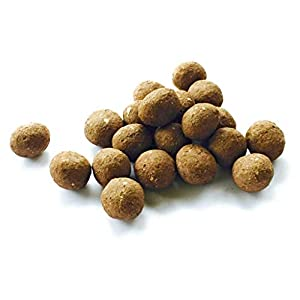 SPECIAL OFFER 30 WILDFLOWER SEED BOMBS. RHS Perfect Pollinators
