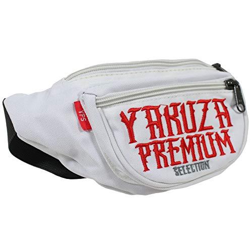 Yakuza Premium 2771 Gürteltasche