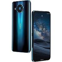 Nokia 8.3 5G –