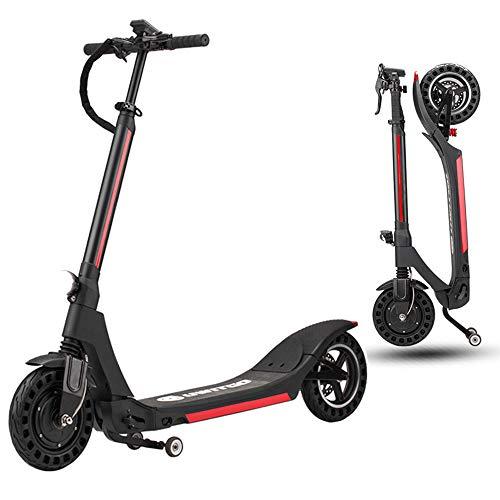 UWITGO Electric Scooter 350w