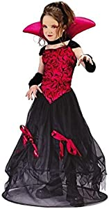 Fun World Horror & Gothic Costumes For Girls