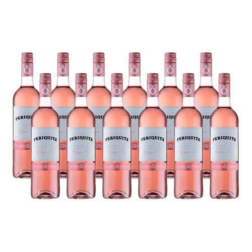 Periquita - Roséwein - 12 Flaschen