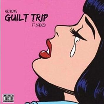 Guilt Trip (feat. Spenzo)