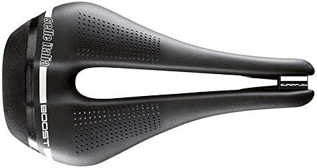 Selle Italia Cheap sale Novus Boost Superflow 1 year warranty Saddle