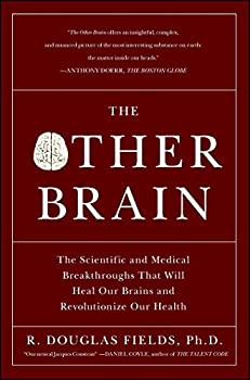 Best the other brain Reviews