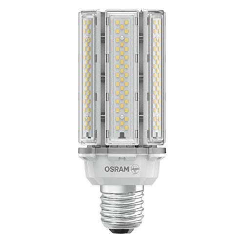 OSRAM HQL PRO LED-Lampen, Spezial, 46 W, Warmweiss, One Size
