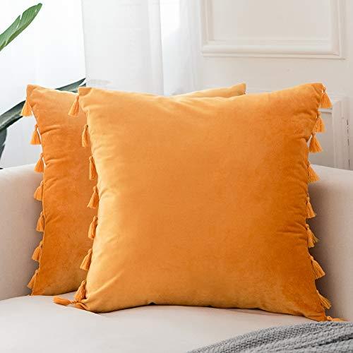 sofá terciopelo fabricante Andaot