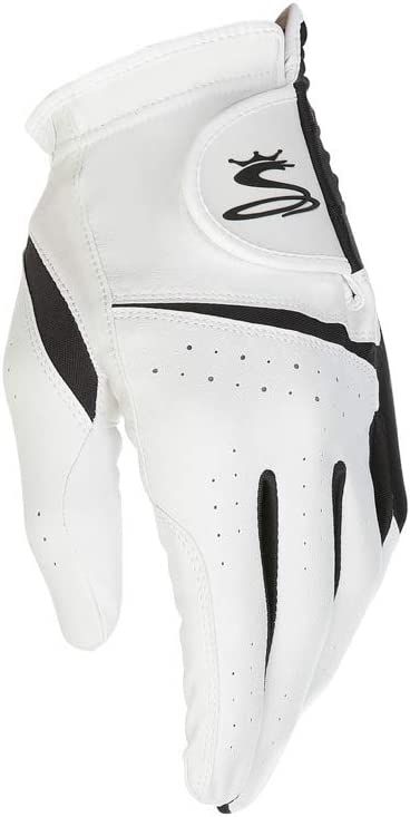 Cobra Golf New item 2019 Flex Microgrip Bombing new work Glove