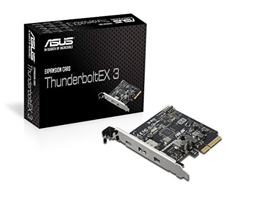 ASUS Expansion Card Z170