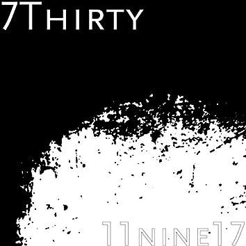 11nine17