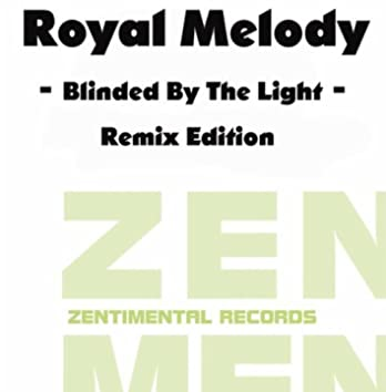 Blinded by the Light (Remix)