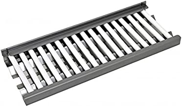 Lion Premium Grills L89746 Professional Series Italian Ceramic Tubes with Flame Tray