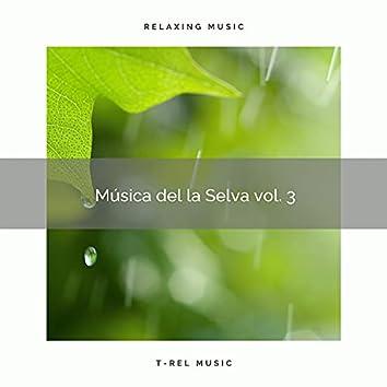 1 Música de la Selva vol. 3