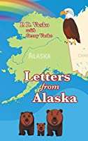 Letters from Alaska