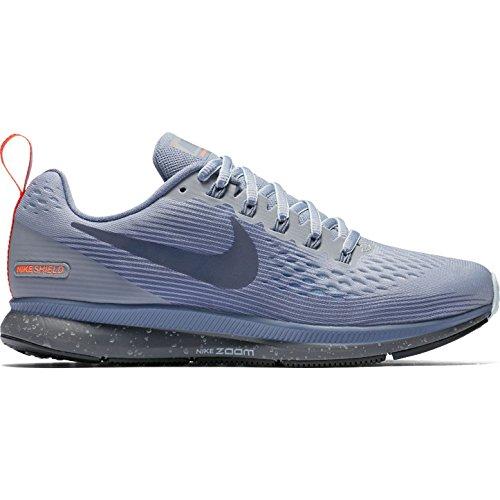 Nike W Air Zoom Pegasus 34 Shield