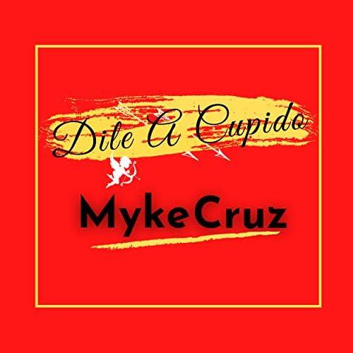 Myke Cruz