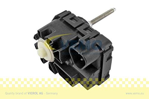 VEMO V70-77-0011 koplamp