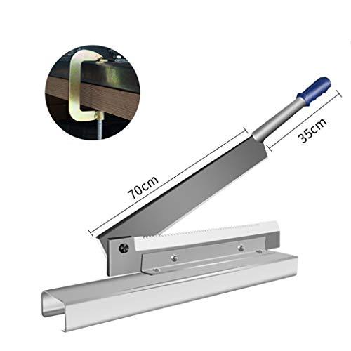 clasificación y comparación Picadora de costillas manual ZWB Picadora de cordero … para casa