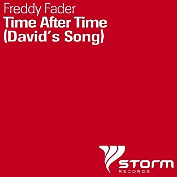 Time After Time (David's Song)