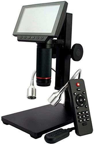 microscopio digital usb fabricante aipipl