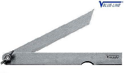 2010-2017 Lib/ération Ancienne Version AOGGY Coque pour MacBook Air 13 Pouces A1369 Et A1466 Grain de Bois 14 Anti-Rayures R/ésistant /à lusure Plastique Coquille Dure{S/érie Grain de Bois}
